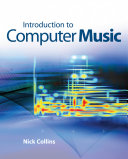Introduction to Computer Music - Seite 74