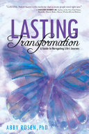 Pdf LASTING Transformation