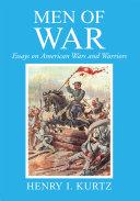 Men of War Pdf/ePub eBook