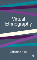 Virtual Ethnography