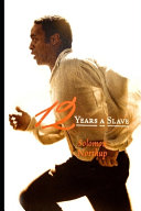 Twelve Years A Slave By Solomon Northup The Annotated Classic Volume A True Story  Book