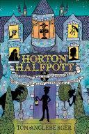 Pdf Horton Halfpott Telecharger
