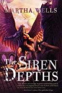 The Siren Depths [Pdf/ePub] eBook