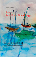 Braço - Petit Frère, Grand Ange ebook