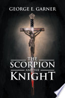The Scorpion and the Knight