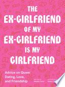 The Ex Girlfriend of My Ex Girlfriend Is My Girlfriend Book PDF