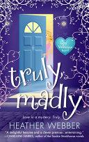Truly, Madly [Pdf/ePub] eBook