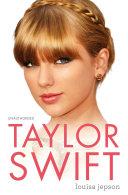 Pdf Taylor Swift Telecharger