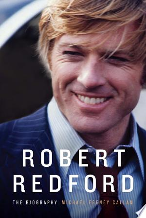Download Robert Redford Free Books - Dlebooks.net