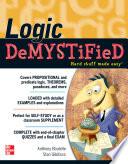 Pre Algebra Demystified [Pdf/ePub] eBook