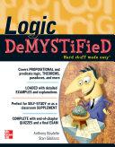 Logic DeMYSTiFied [Pdf/ePub] eBook