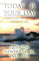 Today Is Your Day Book PDF