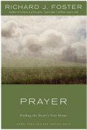 Prayer - 10th Anniversary Edition Pdf/ePub eBook