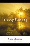 Pleasures Evermore Pdf/ePub eBook