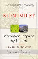 Pdf Biomimicry Telecharger