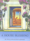 A House Blessing