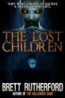 The Lost Children Pdf/ePub eBook