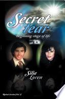 Secret Tear