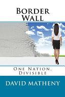 Border Wall ebook