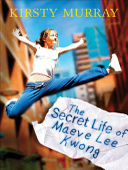 Pdf The Secret Life of Maeve Lee Kwong