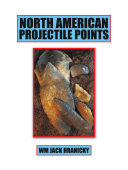 North American Projectile Points - Seite 543