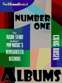 The Billboard Book of Number One Albums