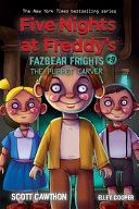 Five Nights at Freddy s  Fazbear Frights  9