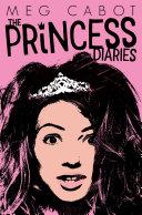 The Princess Diaries 1: The Princess Diaries image