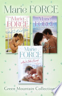 Green Mountain Collection 2  And I Love You  It   s Love  Only Love  Ain   t She Sweet Book PDF