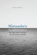 Nietzsche's Enlightenment