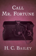 Pdf Call Mr. Fortune Telecharger
