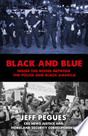 Black And Blue Book PDF