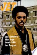Nov 26, 1970
