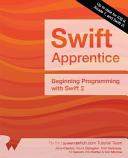 The Swift Apprentice