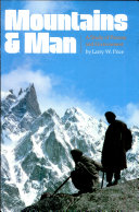 Mountains and Man