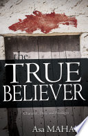 The True Believer