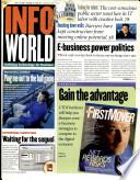 15. Mai 2000