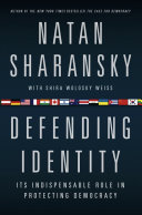 Defending Identity Pdf/ePub eBook