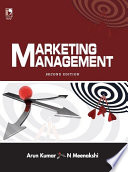 Marketing Management 2nd Edition Book PDF