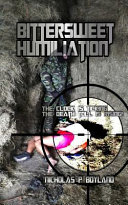 Bittersweet Humiliation ebook