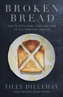 Broken Bread Pdf