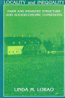 Locality and Inequality [Pdf/ePub] eBook