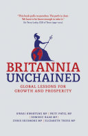 Britannia Unchained [Pdf/ePub] eBook