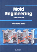 Mold Engineering