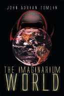 The Imaginarium World ebook