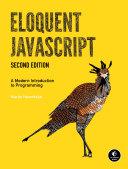 Eloquent JavaScript  2nd Ed