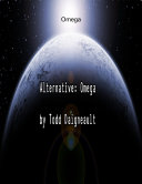 Alternative  Omega