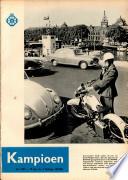 juli 1964