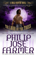 Pdf Lord of the Trees (Secrets of the Nine #2 - Wold Newton Parallel Universe)
