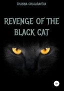 Pdf Revenge of the black cat Telecharger